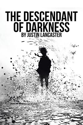 The Descendant of Darkness Cover Image