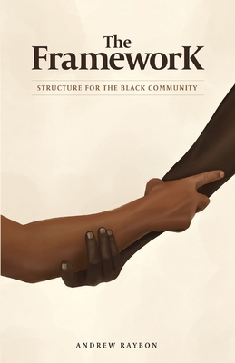 The Framework: Structure for the Black Community Cover Image