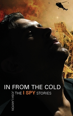 In From the Cold: The I Spy Stories Cover Image