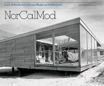 NorCalMod Cover
