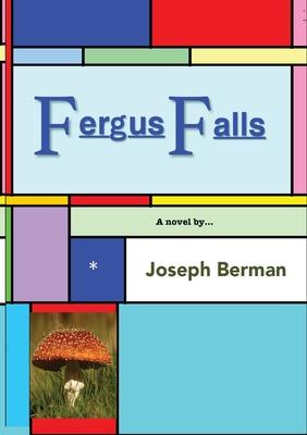 Fergus Falls Cover Image
