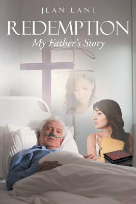Redemption: My Father's Story Cover Image