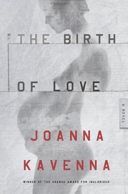 The Birth of Love Cover