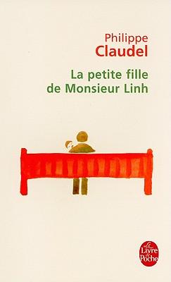 La Petite Fille de Monsieur Linh (Le Livre de Poche #3083) Cover Image