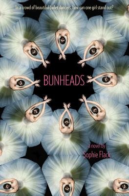Bunheads Cover Image