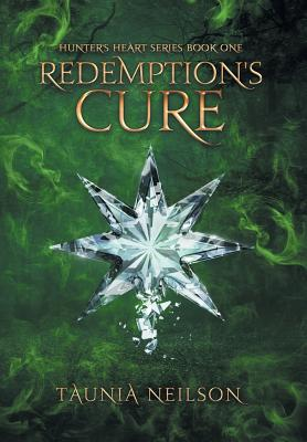 Redemption's Cure Cover Image