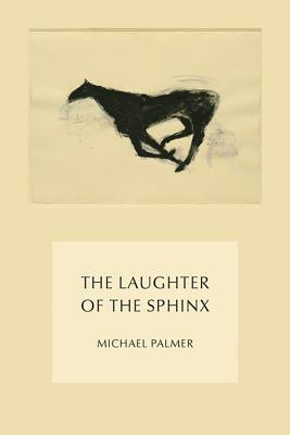 The Laughter of the Sphinx Cover