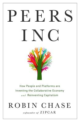Peers Inc Cover