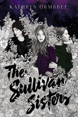 The Sullivan Sisters Cover Image