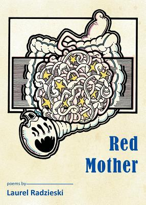 Red Mother Cover Image