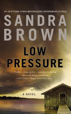 Low Pressure Cover