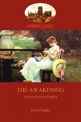 an analysis of major characters of the awakening by kate chopin
