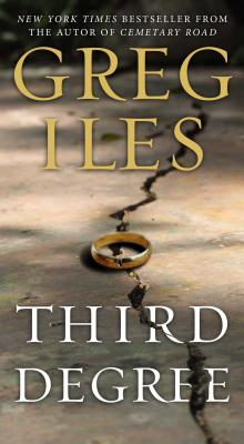 Third Degree (Mass Market Paperback) By Greg Iles