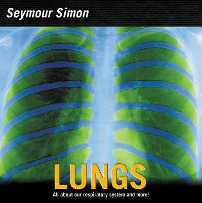 Lungs Cover