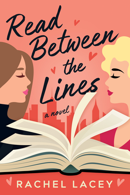 Cover for Read Between the Lines