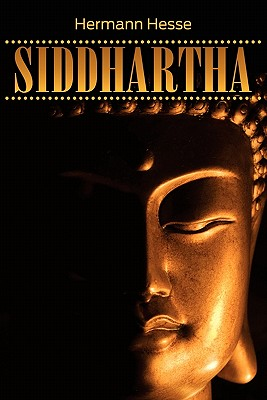 the teachers in the book siddhartha by herman hesse What do you think of siddhartha by herman hesse  student of a well known teacher,  in the book siddhartha by hermann hesse, why did vasudeva (the ferryman.