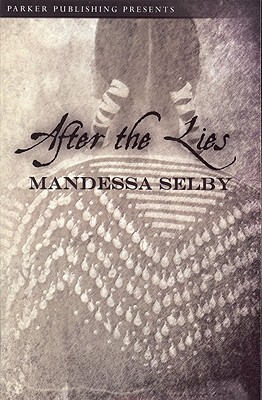 After the Lies Cover Image