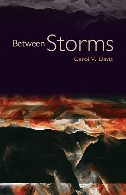 Between Storms (New Odyssey) Cover Image