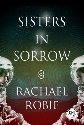 Sisters in Sorrow Cover Image