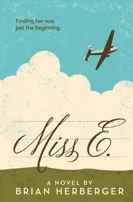 Miss E. Cover Image