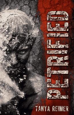 Petrified Cover Image