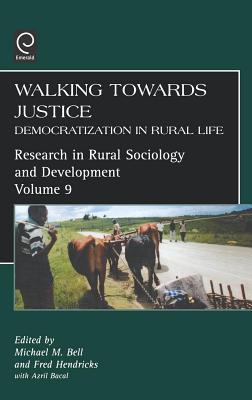 sociology of rural life