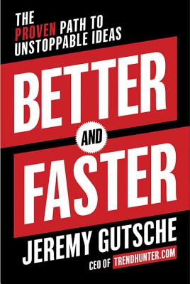 Better and Faster Cover