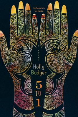 5 to 1 Cover Image