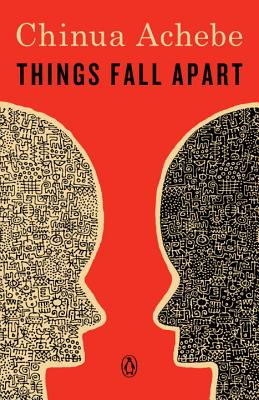 Things Fall Apart: A Novel Cover Image