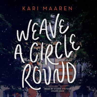 Weave a Circle Round Cover Image