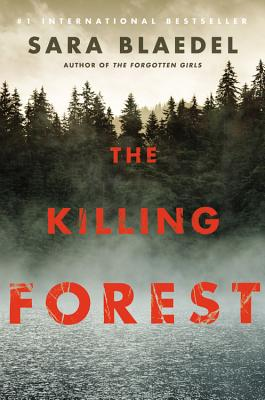The Killing Forest Cover