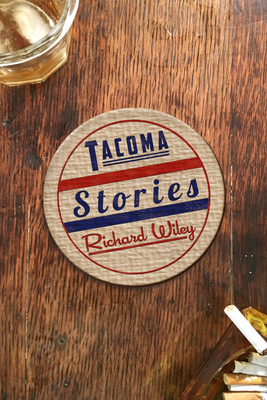 Tacoma Stories Cover Image