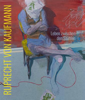 2013 - 2020: (English/German Edition) Cover Image