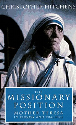 christopher hitchens the missionary position pdf