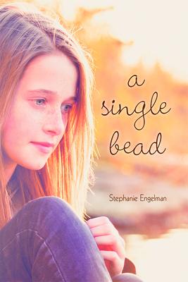 A Single Bead Cover Image