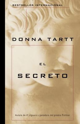 El secreto Cover Image
