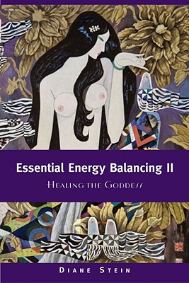 Essential Energy Balancing II Cover