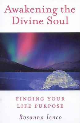 Cover for Awakening the Divine Soul