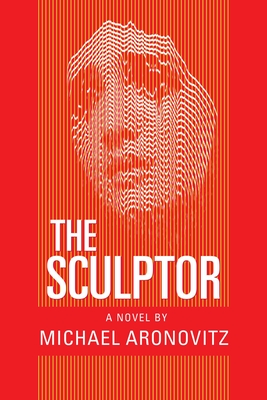Cover for The Sculptor