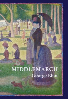 Middlemarch Analysis - eNotes.com