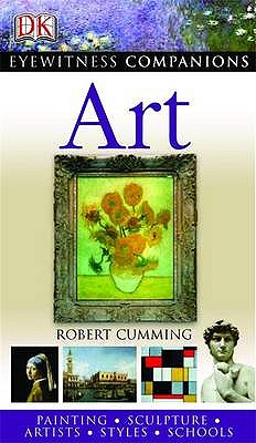 Art Cover Image