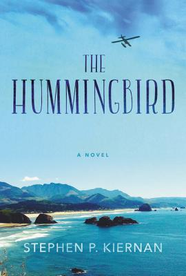 The Hummingbird: A Novel Cover Image