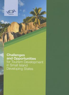 Challenges and Opportunities for Tourism Development in Small Island Developing States Cover Image