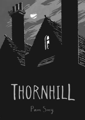 Thornhill Cover Image