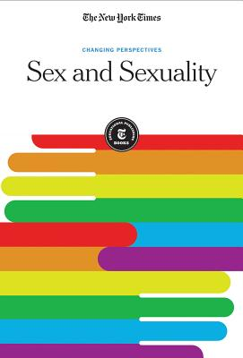 Sex and Sexuality (Changing Perspectives) Cover Image