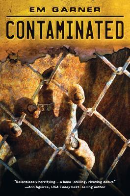 Contaminated Cover