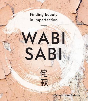 Wabi Sabi (Bargain Edition)