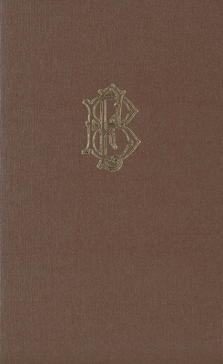 Cover for The Papers of Benjamin Franklin, Vol. 5