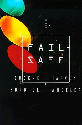 Fail Safe Cover Image
