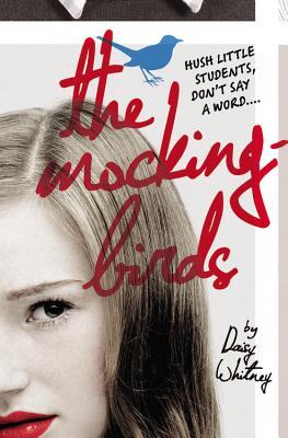 The Mockingbirds Cover